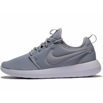 NIKE WOMEN ROSHE TWO SHOE WOLF GREY 844931-001 US5.5-8.5 10' Price Philippines