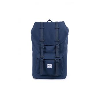 Harga HERSCHEL SUPPLY CO. LITTLE AMERICA BACKPACK 25L FULL NAVY