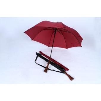 ZMB Gun-Style Umbrella Price Philippines