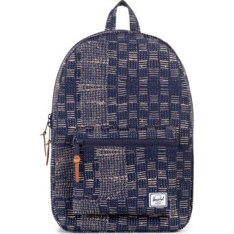 Harga HERSCHEL SETTLEMENT BACKPACK 21L BORO