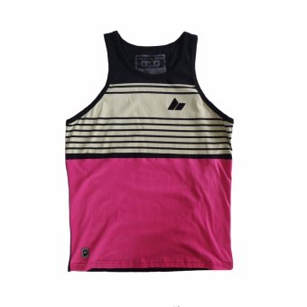 Macbeth 2031QE003 Regular Fit Sando (Magenta) Price Philippines