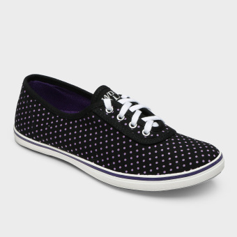 Harga World Balance Women Chatter Sneakers