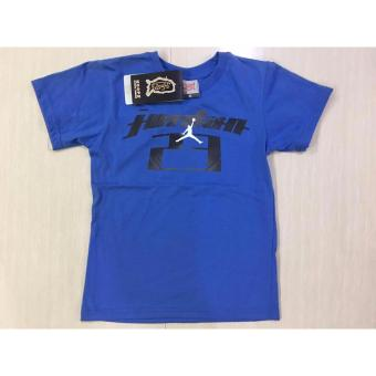 jordan 23 tee shirt adult small Price Philippines