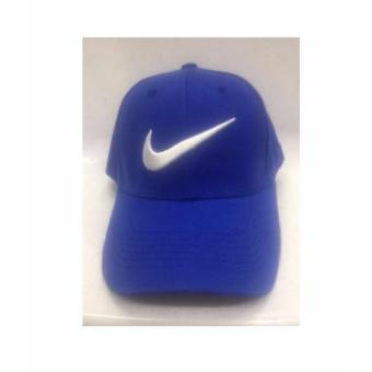 NIKE (CHECK DESIGN) - BLUE Price Philippines