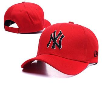 Mens Womens Hip Hop Hat Adjustable Baseball Cap Snapback - intl Price Philippines