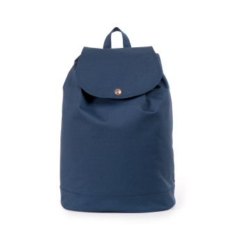 Harga Herschel Reid Backpack (Navy)