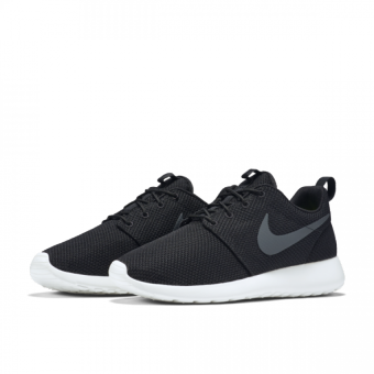 NIKE ROSHE ONE BLACK Price Philippines