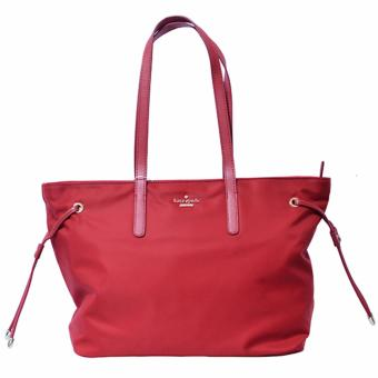 Kate Spade NY Union Square Tote (Red) Price Philippines