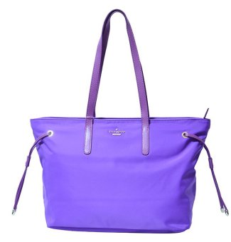Kate Spade NY Union Square Tote (Lilac) Price Philippines