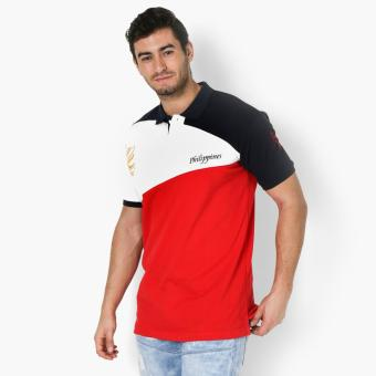 My Philippines Mens Polo Shirt Price Philippines