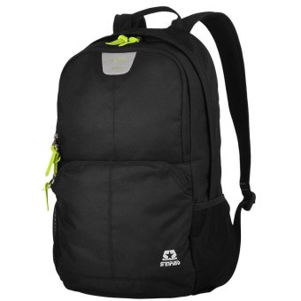 Harga Fashion 15.6inches Laptop Backpack/Schoolbag