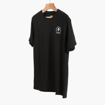 Tee Culture Boys Teens Graphic Tee (Black) Price Philippines