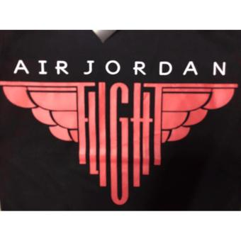 Air Jordan Flight adult t-shirt medium Price Philippines