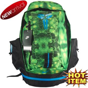 NIKE ELITE (GREEN) BACKPACK Price Philippines