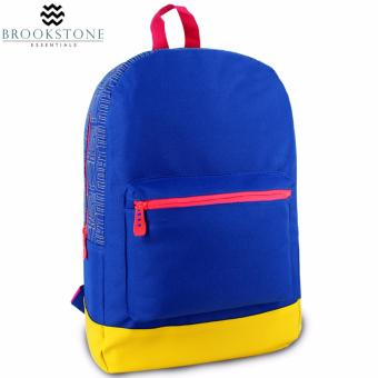 Brookstone Blue Spruce Phoenix Backpack Price Philippines
