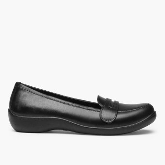World Balance Easy Soft Ladies Riley Flats Price Philippines