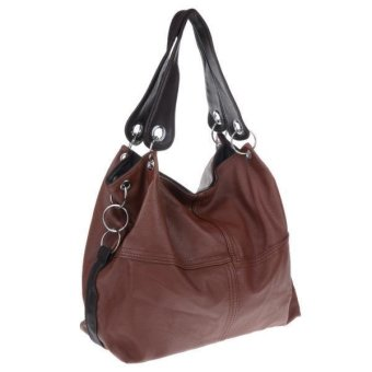 Womens Fashion Lady Hobo Messenger Handbag Shoulder Bags Purse Tote Price Philippines