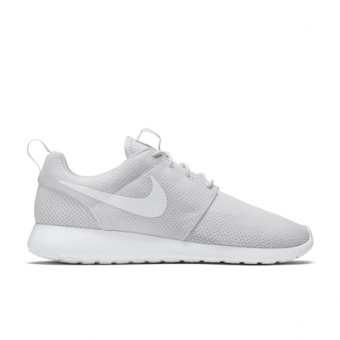 NIKE ROSHE ONE MEN WHITE - intl Price Philippines