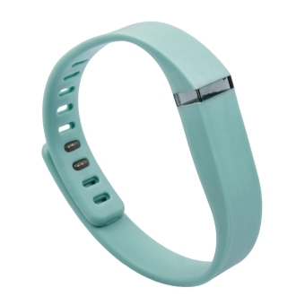 Jo.In New Replacement Wrist Band With Clasp for Fitbit Flex Bracelet (No Tracker) Price Philippines