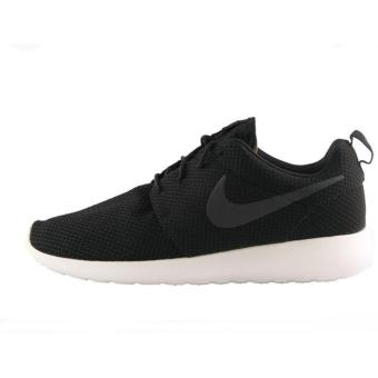 NIKE ROSHE ONE Men SHOES BLACK 511881-010 US7-11 Price Philippines