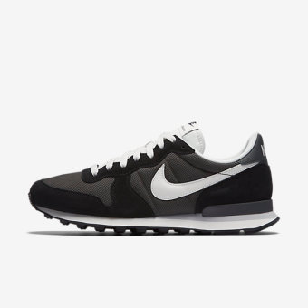 NIKE MEN INTERNATIONALIST SHOE DEEP PEWTER 828041-201 US7-11 10' Price Philippines