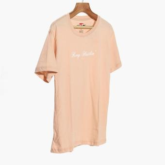 Tee Culture Boys Teens Graphic Tee (Peach) Price Philippines