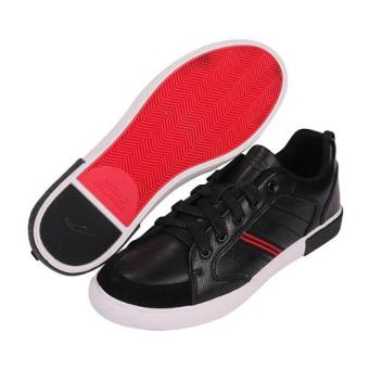 Harga world balance Creston BK (Black)