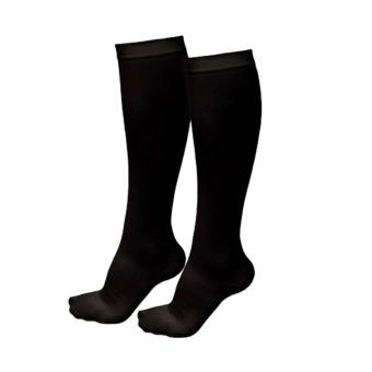 Miracle Socks T78 (Black) Price Philippines