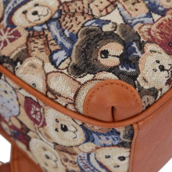 (Imported)BEST-JUYJ Top rate Fashion School Backpack Women Children Schoolbag Back Pack Leisure Korean Ladies Knapsack Laptop Travel Bags for Teenage Girls - intl - 5