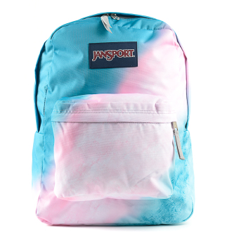 Jansport High Stakes Backpack (Multi Sun Fade Ombre) Price Philippines
