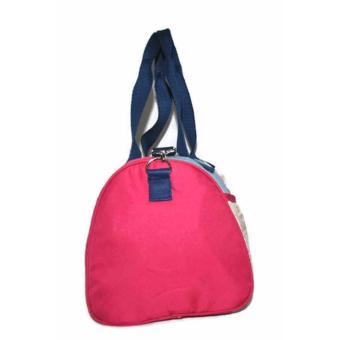 Jellybeans handbag Armin (Fuchsia) - 4