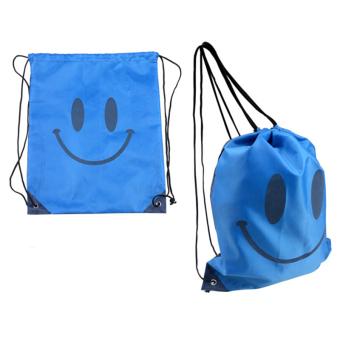 Jetting Buy Beach Bag Waterproof Backpack (Blue)