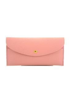 Jetting Buy Envelope Purse Pink