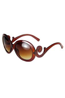 Juli 28Ns-1 Sunglasses