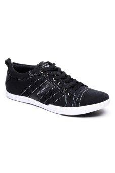 Jump JMP-D13130 Sneakers (Black)
