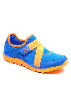 Jump JMP-D14142 Sneakers Blue