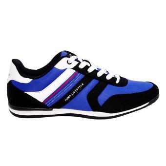 Jump Sneakers JMP-D13128 (Royal)