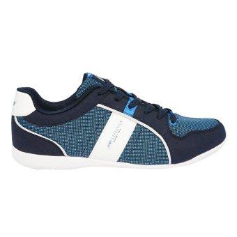 Jump Sneakers JMP-D13129 (Navy)
