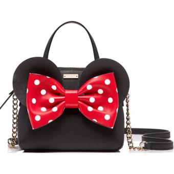 Kate spade minnie satchel bag Price Philippines