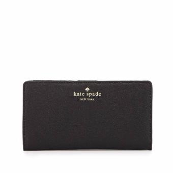Kate spade New York cameron street large stacy BLACK