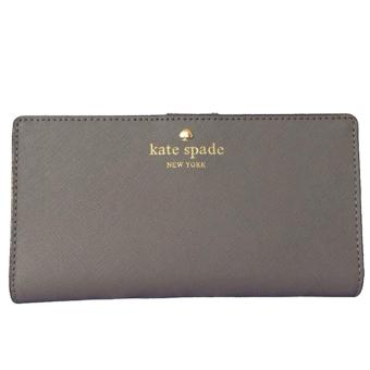 Kate spade New York cameron street large stacy GREY