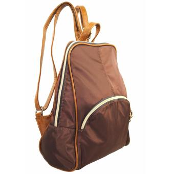 Kimbel HS9052 Backpack (Tan) - picture 2