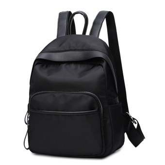 Korean-style female New style campus large capacity school bag backpack