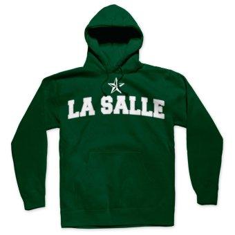 La Salle Hoodie