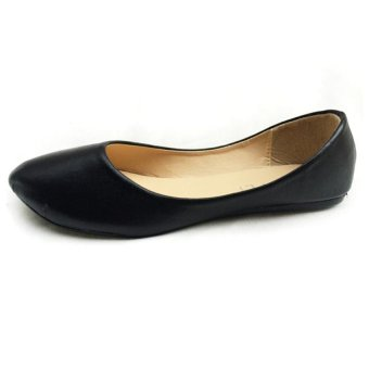 lady's fashion shoes Price Philippines