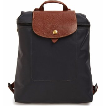 LC Le pliage backpack Black Longchamp Price Philippines