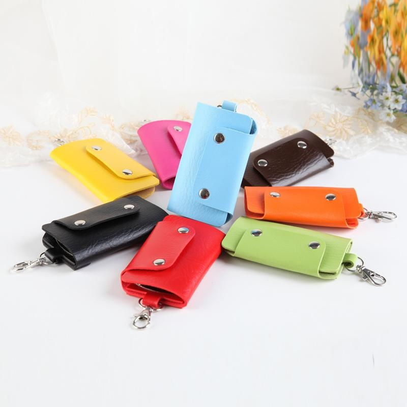 Bag Case Picnic - intl. Source · Leather Car Key Wallets Men .