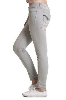 Lee Cooper Ladies' Jeans (Reef) - picture 3