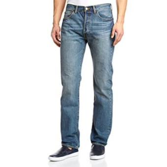 Levi's 501 Original Fit Jeans Price Philippines
