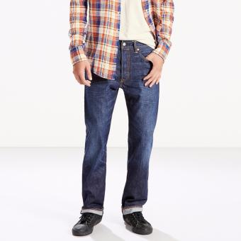 LEVI'S(R) 501 ORIGINAL JEANS Price Philippines